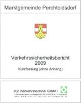 Zum Verkehrssicherheitsbericht der Marktgemeinde Perchtoldsdorf 2009 (.pdf 5,2MB)