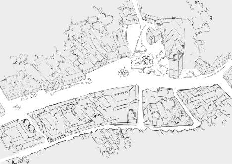 Martkplatz-A3
